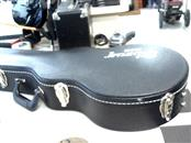 GIBSON Electric Guitar LES PAUL CUSTOM